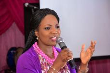 mofoluwaso ilevbare, author, amazon best seller